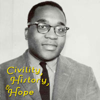 Civility, History, and Hope