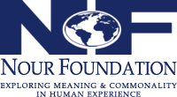 The Nour Foundation: Exploring Meaning & Commonality in Human Experience