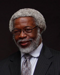 S. James Gates Jr., PhD