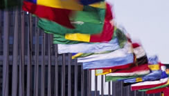 The Impact of the United Nations: Multilateralism in a Unipolar World
