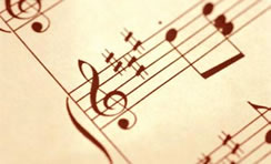 Music: A Universal Language for Harmony